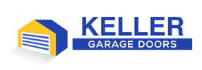 KELLER GARAGE DOOR